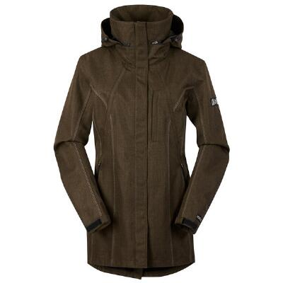 Kerrits Outsider Ladies Barn Jacket