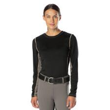 Kerrits Balance Base Layer Long Sleeve Ladies Tee - TB