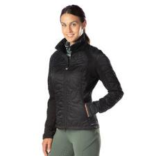 Kerrits Ride Lite Quilted Ladies Jacket - TB