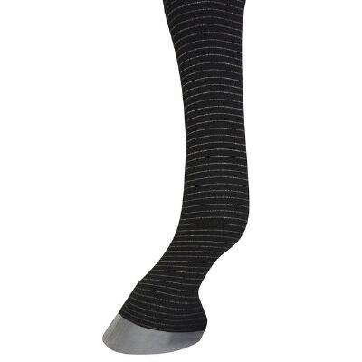 Equifit Horse Silver Sox