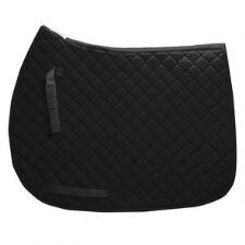TuffRider All Purpose English Saddle Pad