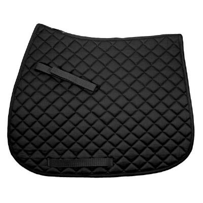 English Saddle Pad AP Pony