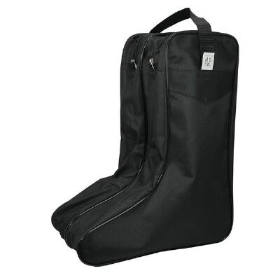 M&F Western Boot Bag with Twin Zipper