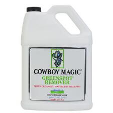 Green Spot Remover Gallon - TB