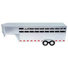 Big Country Farm Toy Sundowner Trailer - TB