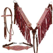Big Country Tack LaceyCollection