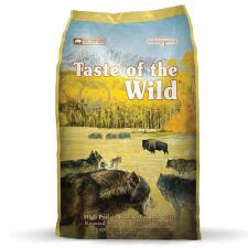 Taste of the Wild High Prairie Canine Formula  - TB