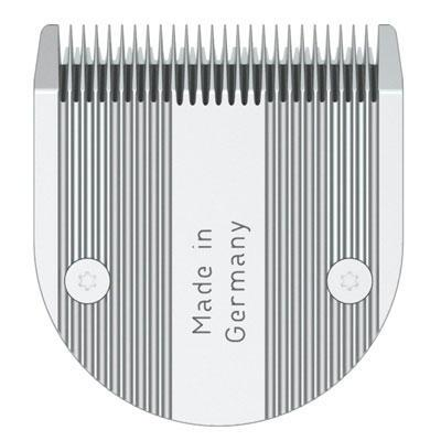 Wahl 10 Non Adjustable Clipper Blade