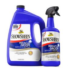 Absorbine ShowSheen Miracle Groom  - TB