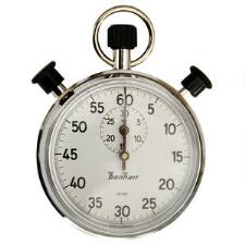 Ritter Split Second Stopwatch