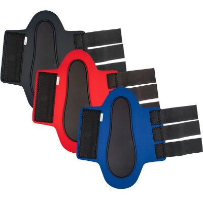 Medium Neoprene Splint Boots