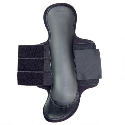 Trotting  Lightweight Training Full Hock with 3 Straps
