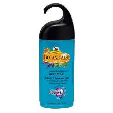 Botanicals Body Rinse Concentrate 8.5 oz
