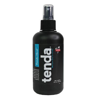 Tenda Heal Spray 8 oz