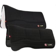 Toklat T3 Matrix Shim Flexform Saddle Pads  - TB