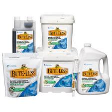 Absorbine Bute-Less - TB
