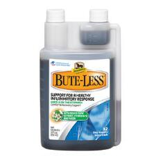Absorbine Bute Less Solution 32 Oz - TB