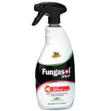 Absorbine Fungasol Spray 22 oz - TB