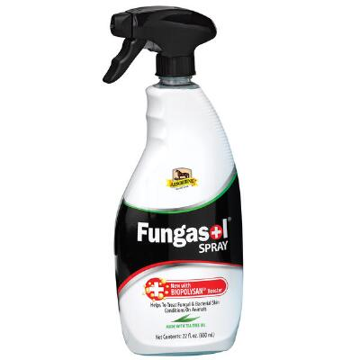 Fungasol Spray 22 oz