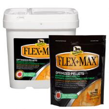 Flex Plus Max Pellets - TB