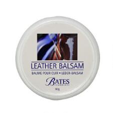 Bates Leather Balsam - TB