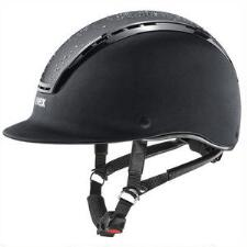 Uvex Suxxeed Diamond Helmet - TB