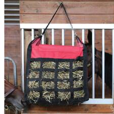 Country Pride Slow Feed 16 Hole Hay Tote - TB