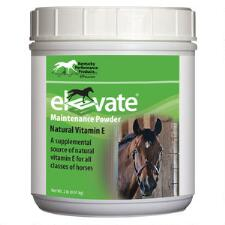 Elevate Vitamin E Powder 2 lb - TB