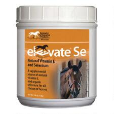 Elevate Se With Selenium Powder 2 lb - TB