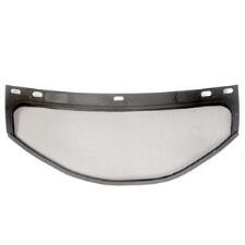 Protecto Mud Screen Only for Helmet - TB