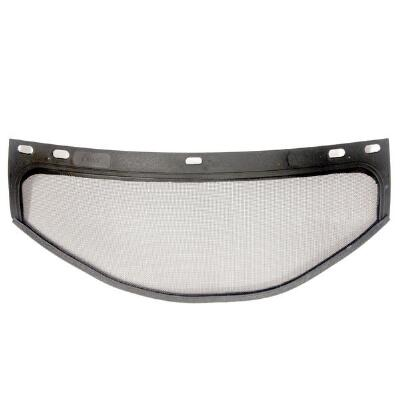 Protecto Mud Screen Only for Helmet