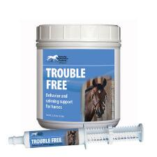 Kentucky Performance Trouble Free - TB