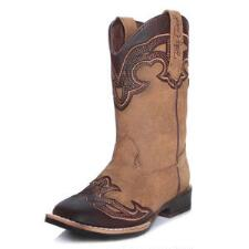 Blazin Roxx Samantha Girls Western Boot - TB
