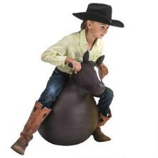 Big Country Toys Bouncy Horse - TB