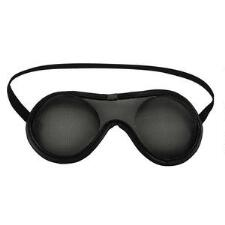 Wire Mesh Mud Goggles