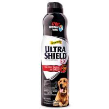 Ultrashield EX Flea and Tick Control for Dogs