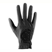 Uvex Sportstyle Diamond Ladies Riding Glove - TB