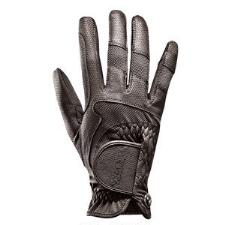 Uvex i-Performance 2 Unisex Riding Glove - TB