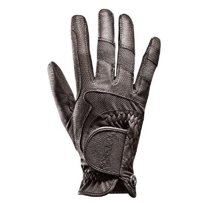 Uvex i-Performance 2 Unisex Riding Glove