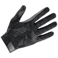 Uvex Ceravent Unisex Riding Glove - TB