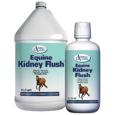 Kidney Flush 32 oz