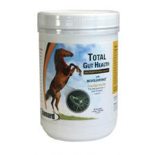 Total Gut Health 30 Day Supply - TB