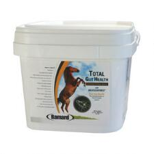 Total Gut Health 180 Day Supply