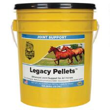 Select the Best Legacy Joint Pellets 20 lb - TB