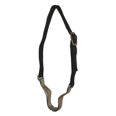 Nylon Cribbing Collar