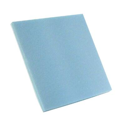 Vettec Foam Board with Equithane Adhesive