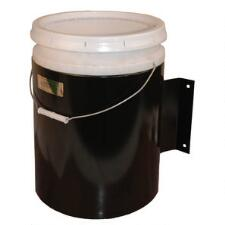 Thermal Water Bucket 5 Gal - TB