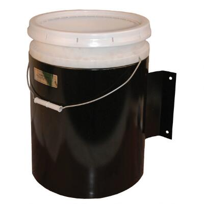Thermal Water Bucket 5 Gal