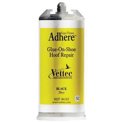 Adhere Glue On Shoe Material 180 cc