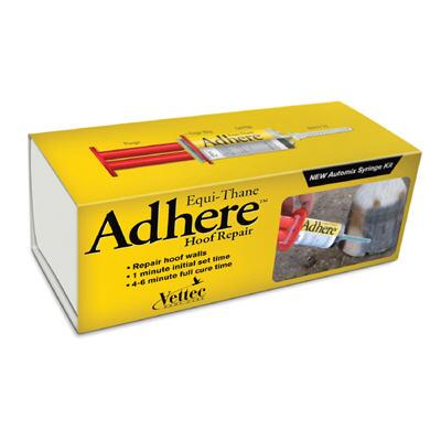 Adhere Mini  Kit 50 Cc